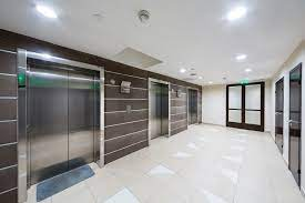 Advantages of commercial lifts