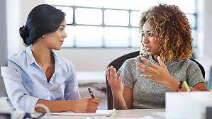 How Can You Benefit From Hiring a Professional