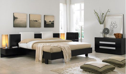 Pros of purchasing furniture from the best companies