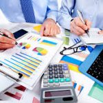 Bookkeeping Services and Their Benefits