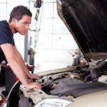 Reasons why regular maintenance is essential for vehicles